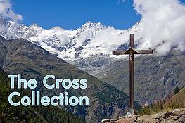 CrossCollection.jpg