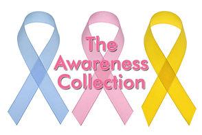 AwarenessCollection.jpg
