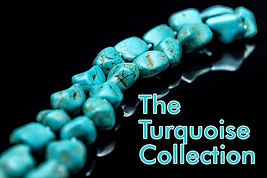 TurquoiseCollection.jpg