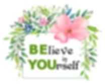 BelieveSM.jpg