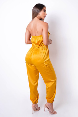 SUNNY DAY'S JUMPSUIT