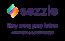 SEZZEL