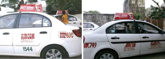taxi ads kfc3.jpg