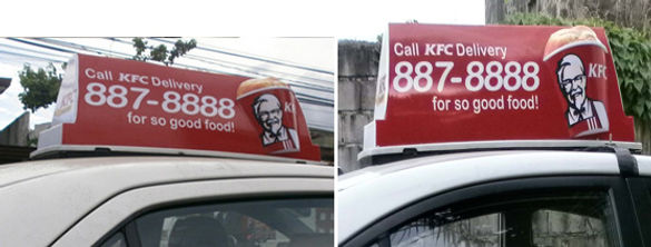 taxi ads kfc2.jpg