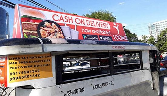 jeepney topper ads transit media.jpg