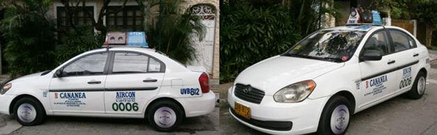 taxi ads emboss.jpg