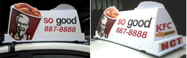 taxi ads kfc.jpg