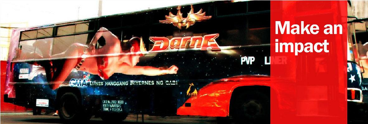 TRANSIT ADS DARNA1.jpg
