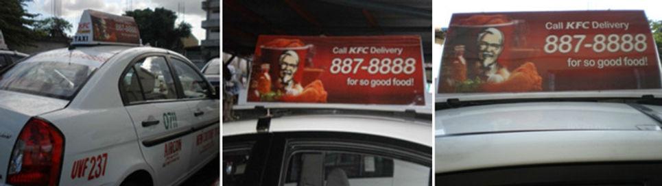 taxi ads 3D.jpg