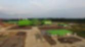 Mouila Plantation