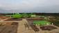 EME ventures into new frontiers in Gabon, Africa