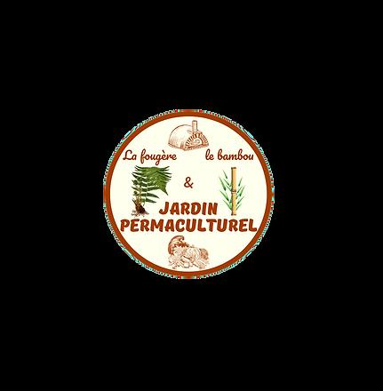 Copie de Jardin permaculturel4.png