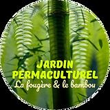 Jardin permaculturel(4)t.png