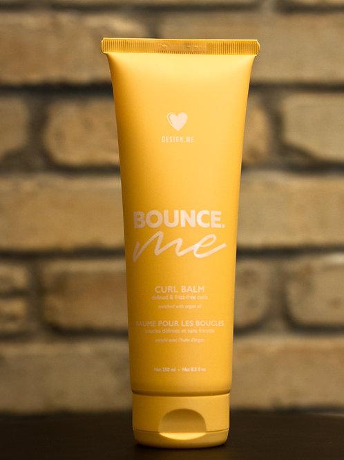 Design.ME Bounce.ME Curl Balm