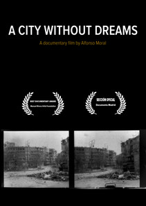 A CITY WITHOUT DREAMS