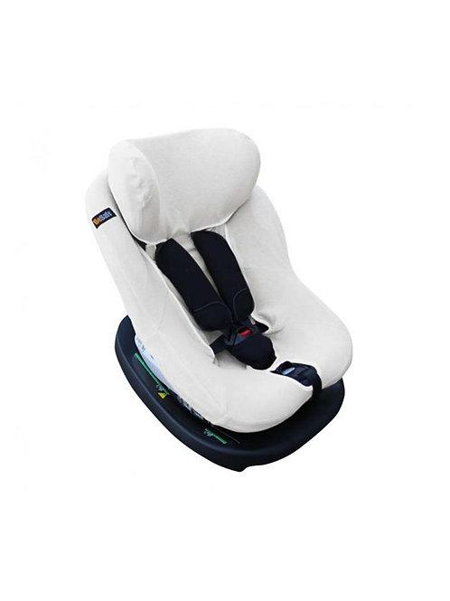 BeSafe® iZi Modular i-Size Protection Cover