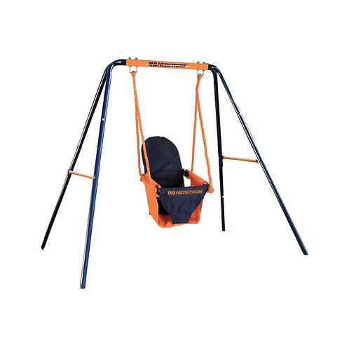 Hedstrom toddler swing