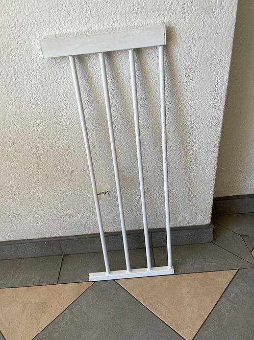 28cm extension