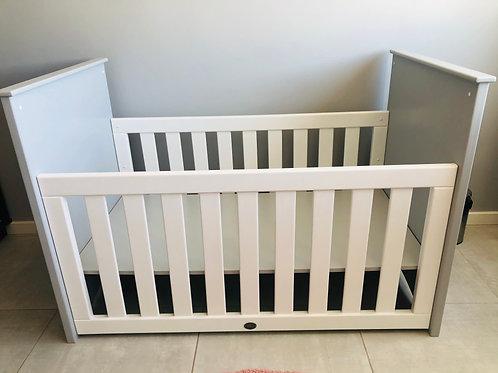 """Dream Baby Furniture """"Ryan Cot"""""""