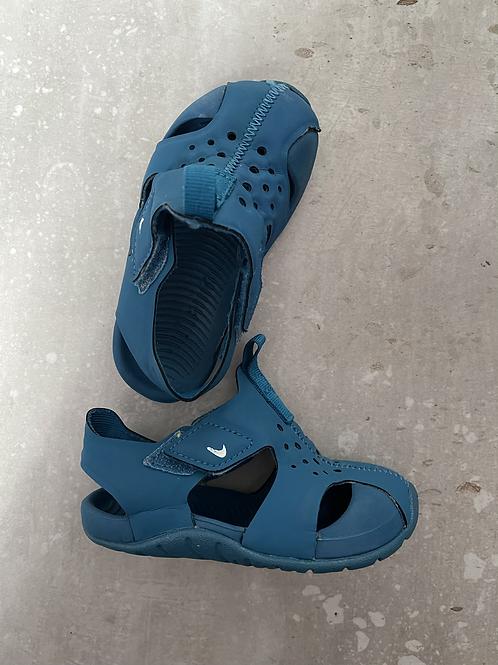 Nike EURO22