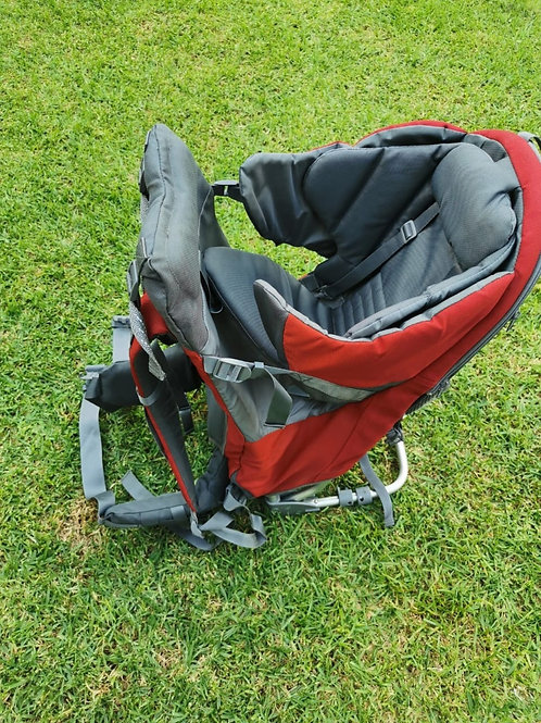 Trekabout Baby Carrier