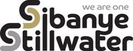 Sibanye-Stillwater-Logo_RGB-1.jpg