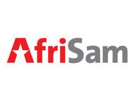 AfriSam1 (1).jpg