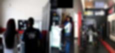 xpress store process