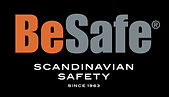 About-besafe_logo.jpg