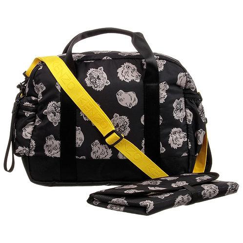 Imported Genuine KENZO Nappy bag