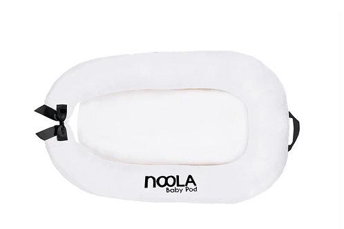 Noola Baby pod 0/18months