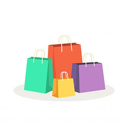 colorful-shopping-bags-vector-illustrati