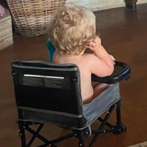 Pocket it chair