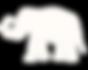 elephant-2374224_960_720.png