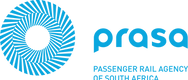 1200px-Prasa_logo.svg.png