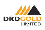 DRD-Gold-200x300px-2.jpg