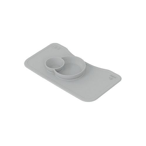 ezpz by Stokke® Placemat for Steps Tray - ezpz by Stokke Placemat for Steps Tray