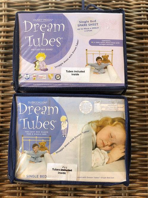 DREAM TUBES X2