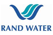rand-water-logo.jpg