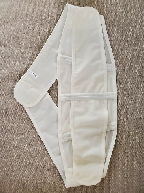 Bump Maternity Belt (No Packaging) - Immaculate Used Once-MEDIUM