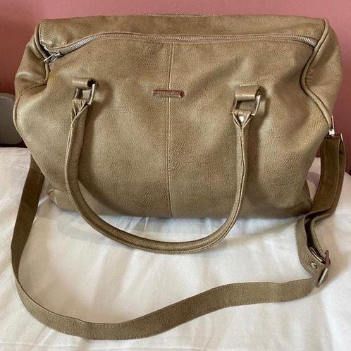 Mischi Nappy Bag