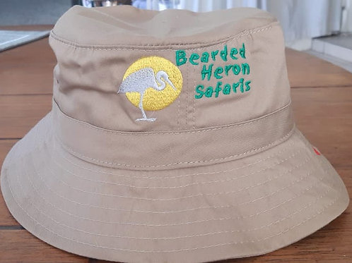 BHS Bush Hat