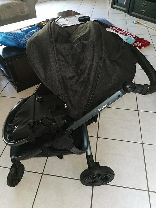Mimi travel system