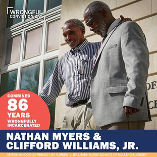 D. 2020_WCD_Social_Myers-Williams.jpg