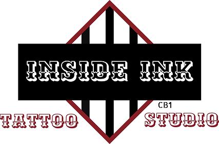 insideinktattoo.png