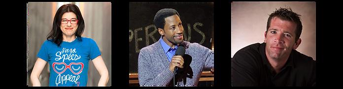 comediansLP_Tampa_edited.png
