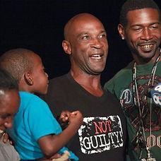 Derrick son and grandson.jpg