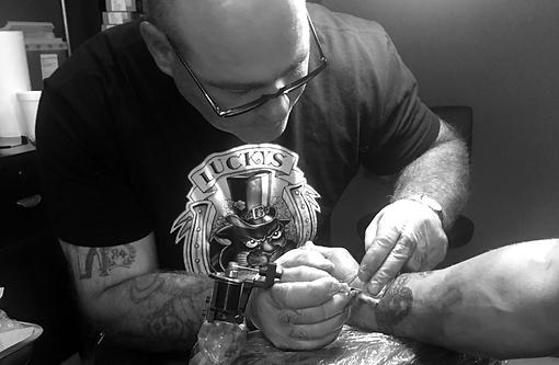 dean-tattoo.png