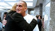 Hugging-Dianne1.jpg