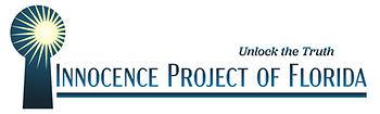 IPoF_Logo_Sep2019_Horiz.jpg